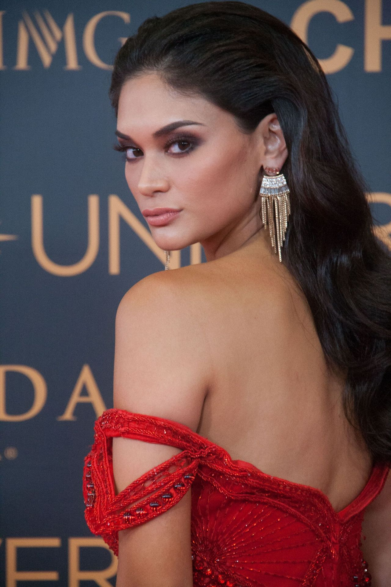 nude Pia Wurtzbach (37 foto) Fappening, iCloud, see through