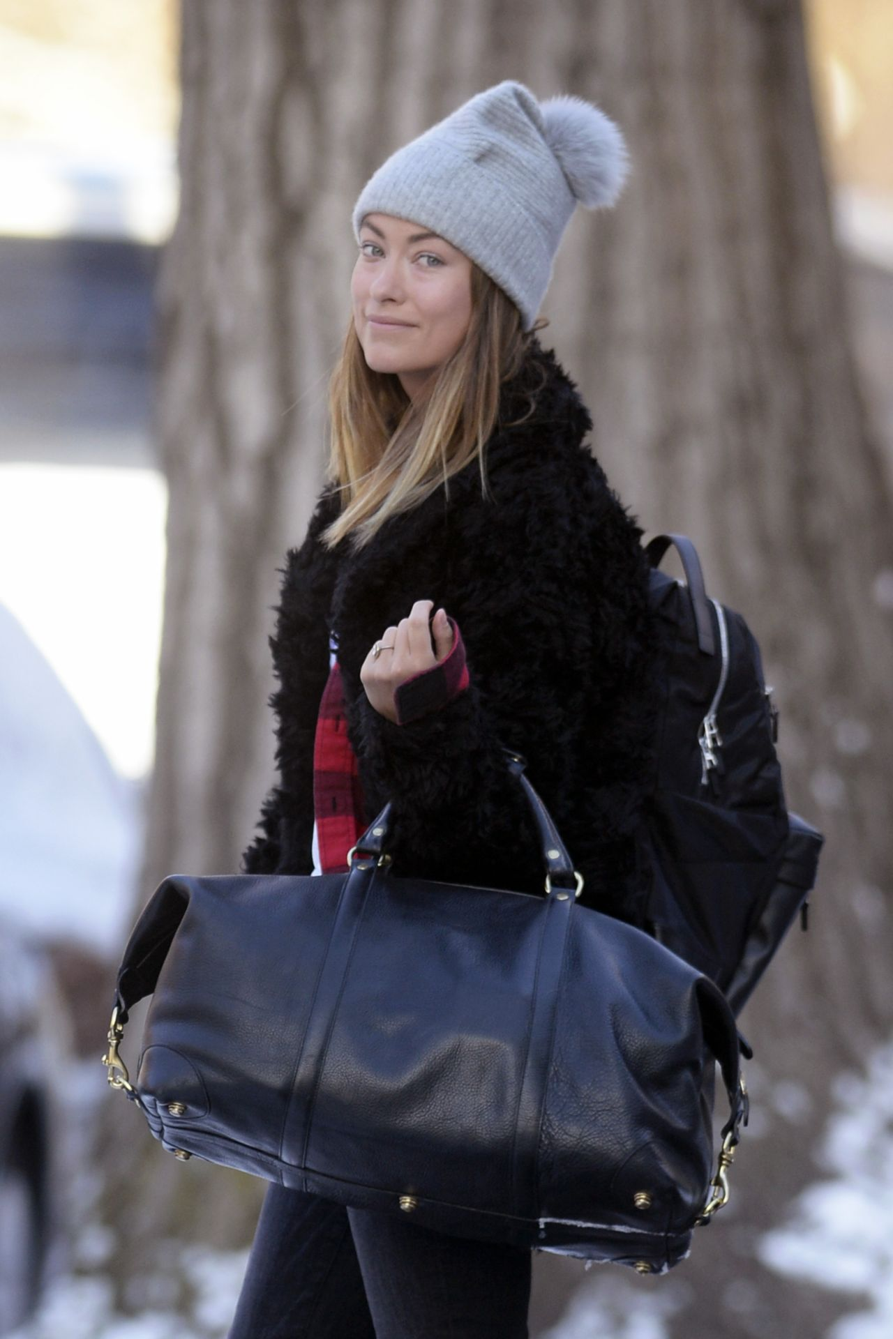 Forum on this topic: Emmy Rossum Shameless S7, Ep5 HD, olivia-wilde-leaving-her-hotel-in-nyc/