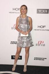 Petra Nemcova – Harper's Bazaar 150 Most Fashionable Woman Cocktail Party in LA 1/27/ 2017