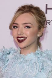 Peyton Roi List – Harper's Bazaar 150 Most Fashionable Woman Cocktail Party in LA 1/27/ 2017
