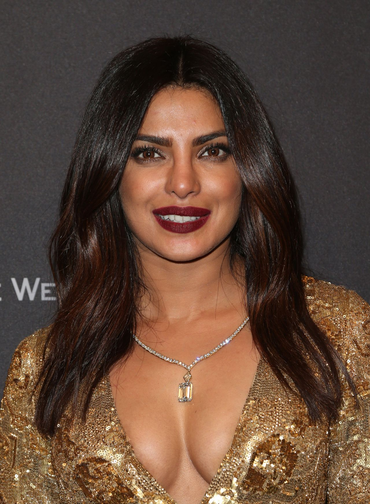 priyanka chopra - photo #12