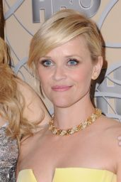 Reese Witherspoon - HBO