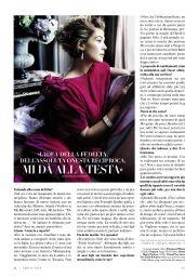 Rosamund Pike - Vanity Fair Italy February 1st 2017