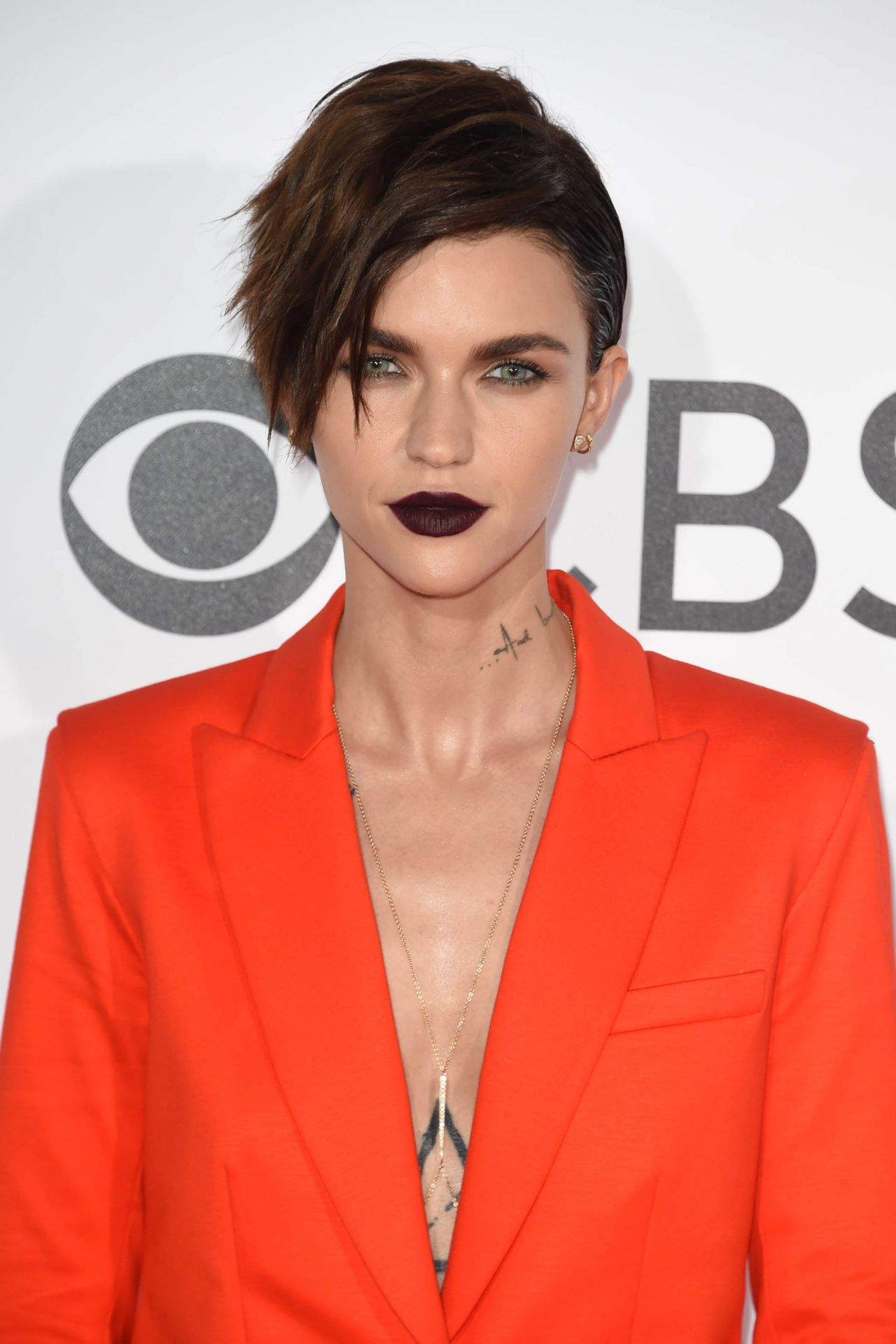 Ruby rose hair manchester