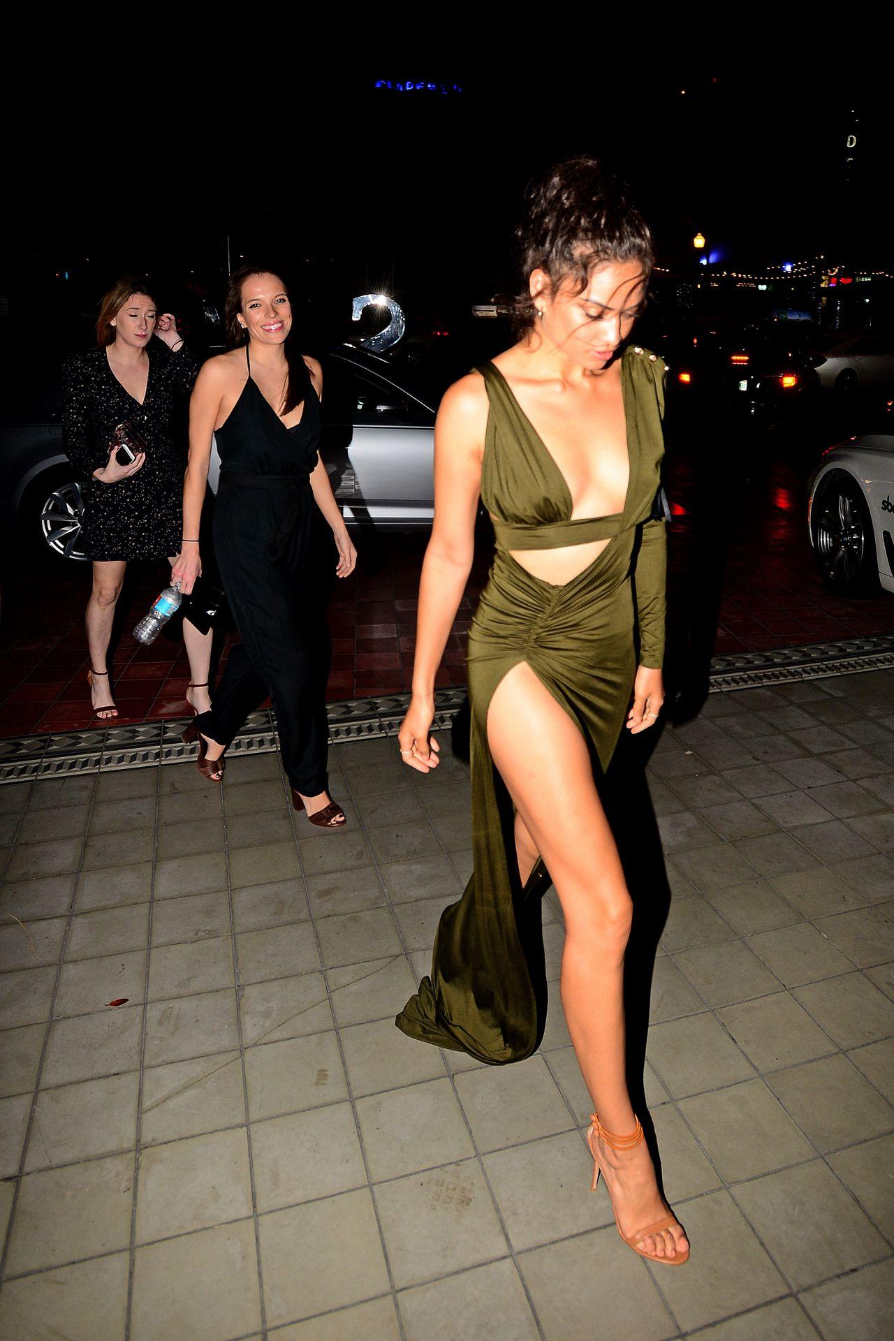 Emejing Sls Hotel Miami Contemporary - Joshkrajcik.us - joshkrajcik.us