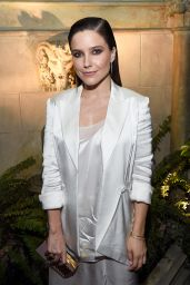 Sophia Bush – EW Celebration of SAG Award Nominees in Los Angeles 1/28/2017