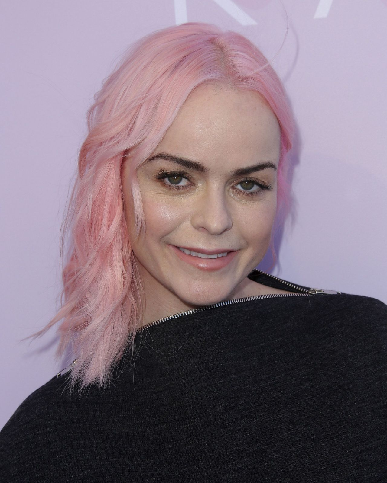 Taryn Manning Variety Awards Nominees Brunch In Los