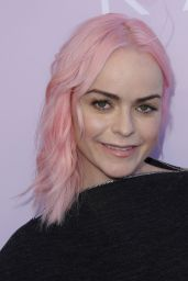 Taryn Manning – Variety Awards Nominees Brunch in Los Angeles 1/28/ 2017