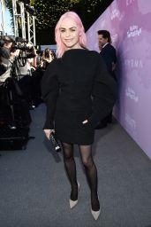 Taryn Manning – Variety Awards Nominees Brunch in Los Angeles 1/28/ 2017