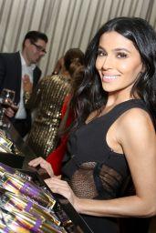 Teni Panosian – EW Celebration of SAG Award Nominees in Los Angeles 1/28/2017