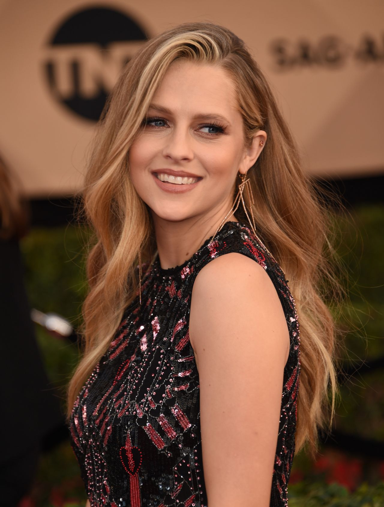 http://celebmafia.com/wp-content/uploads/2017/01/teresa-palmer-sag-awards-in-los-angeles-1-29-2017-6.jpg