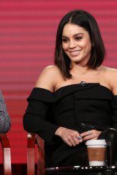 Vanessa Hudgens - NBC