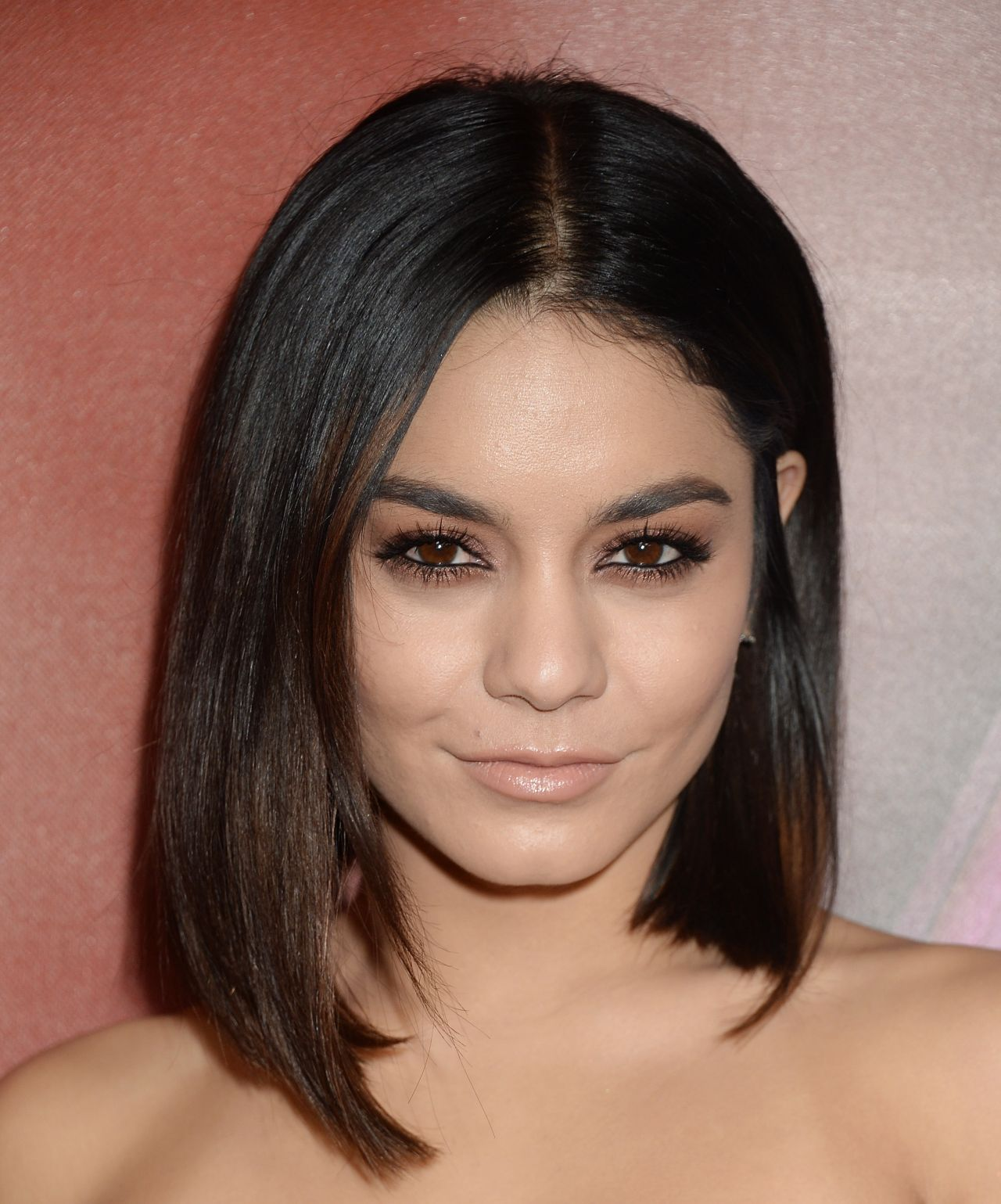 Vanessa Hudgens - NBCUniversal Winter Press Tour Day2 in ...