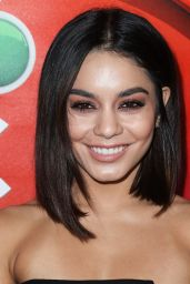 Vanessa Hudgens - NBCUniversal Winter Press Tour Day2 in Pasadena 01/18/ 2017