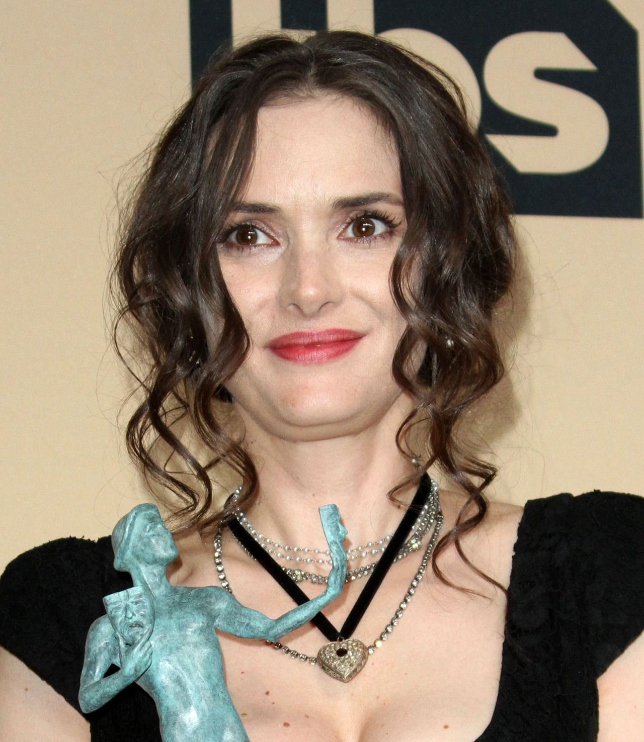 winona ryder - photo #28