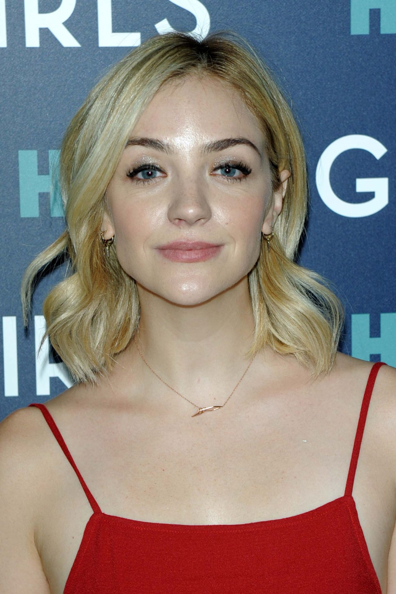 Abby Elliott naked (45 photo), cleavage Feet, YouTube, bra 2018