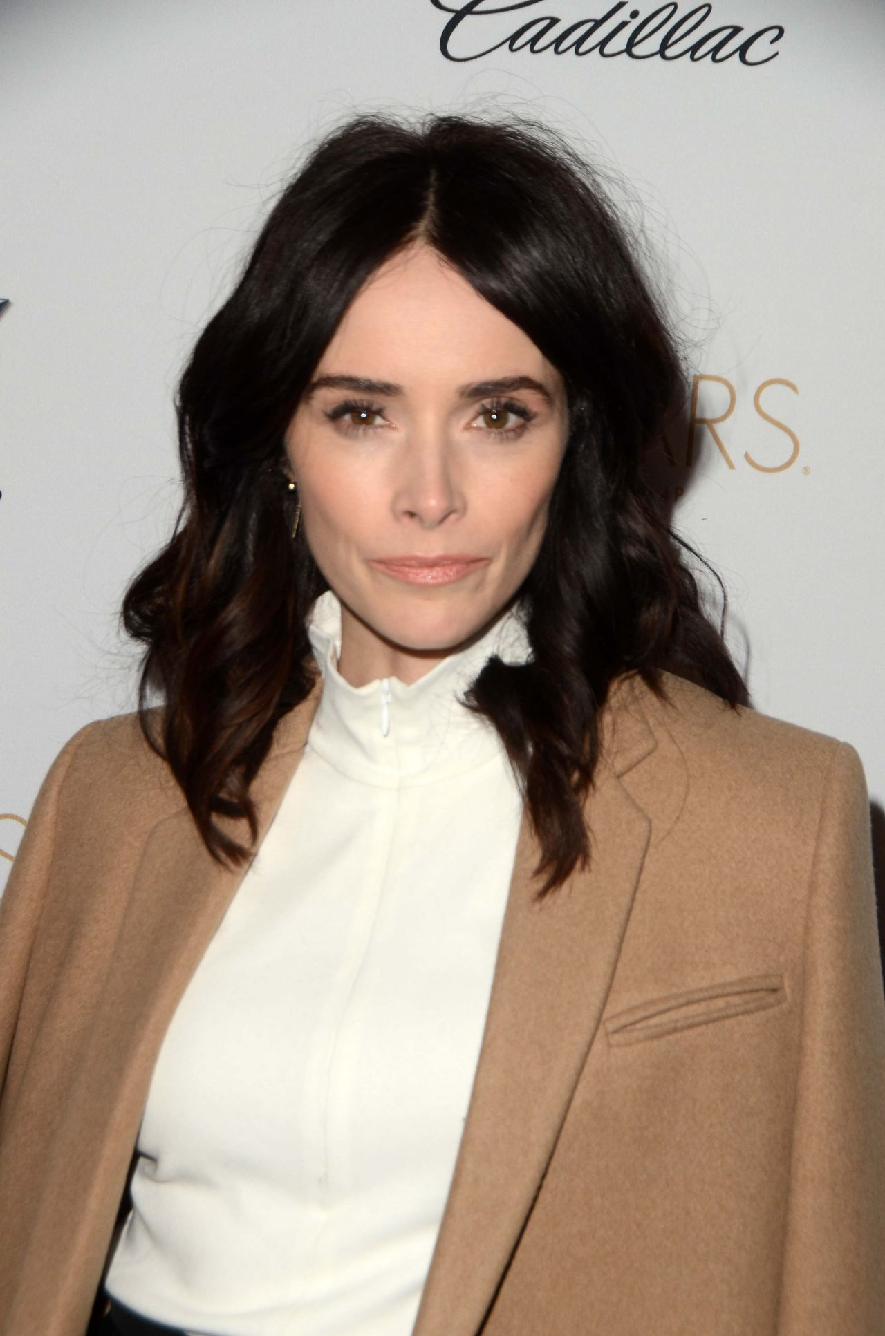 Pussy Abigail Spencer  naked (21 images), YouTube, legs