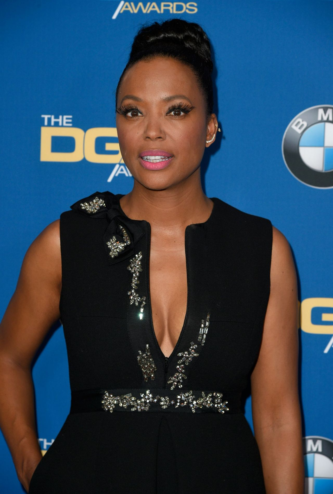 Aisha Tyler nudes (15 foto and video), Sexy, Paparazzi, Twitter, braless 2020