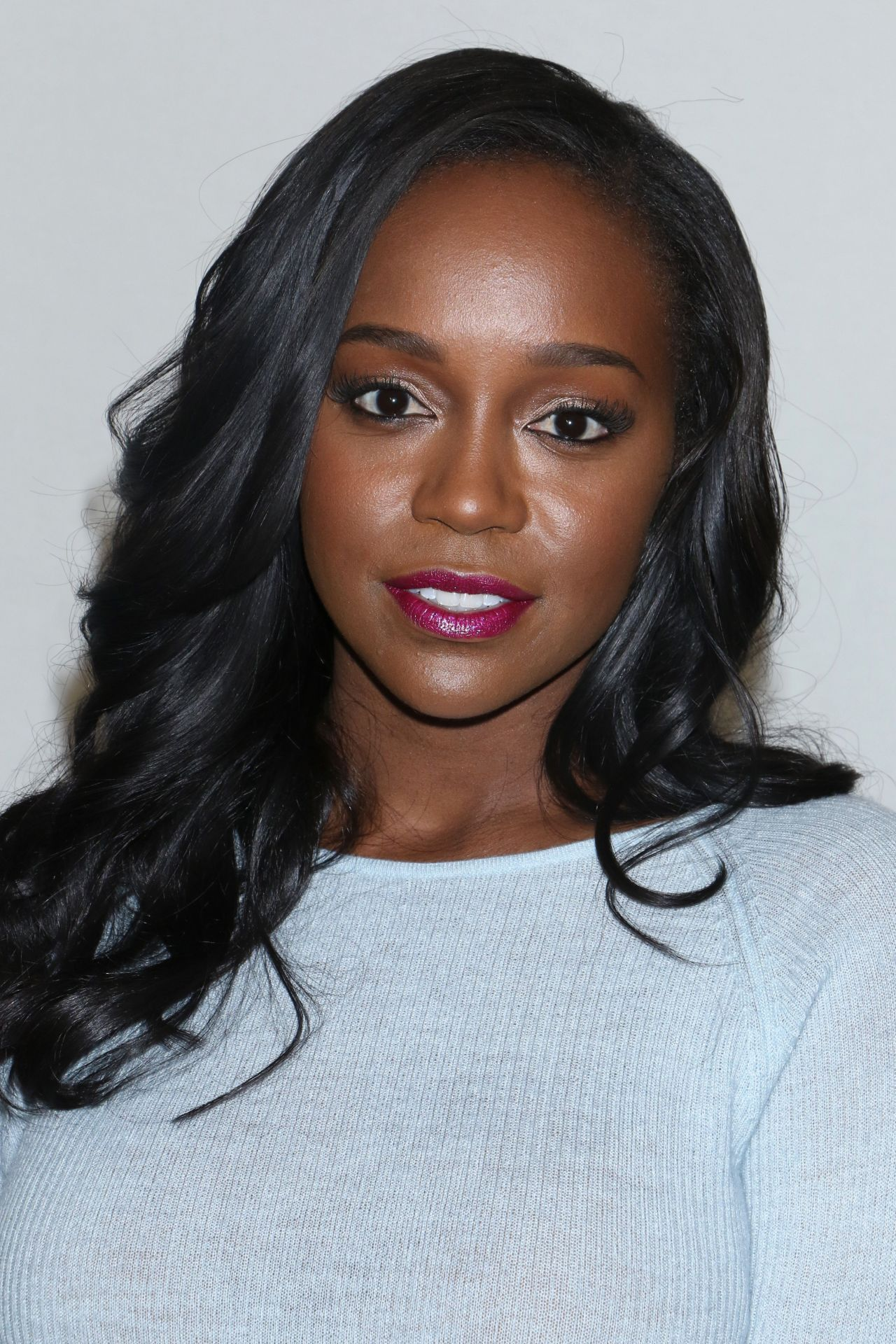 Naomi King