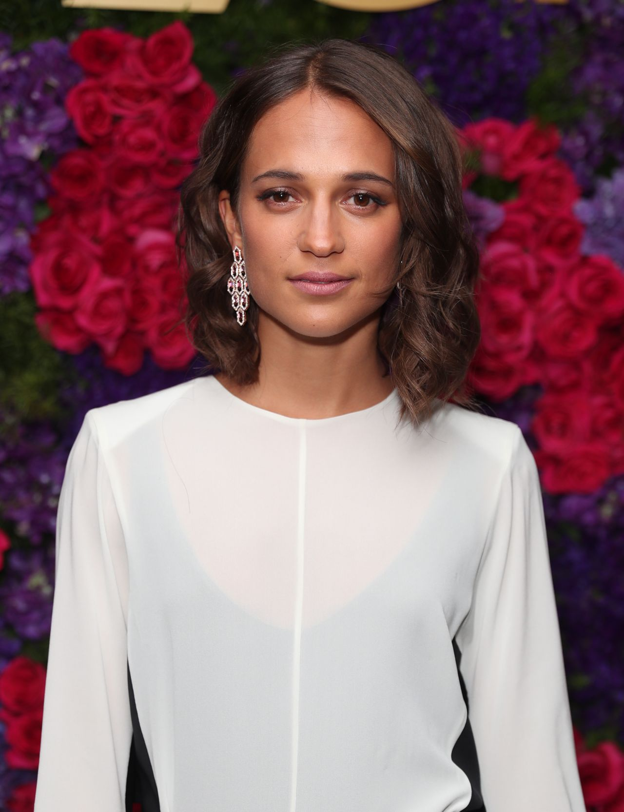 Alicia Vikander nude (27 photos) Selfie, Facebook, braless