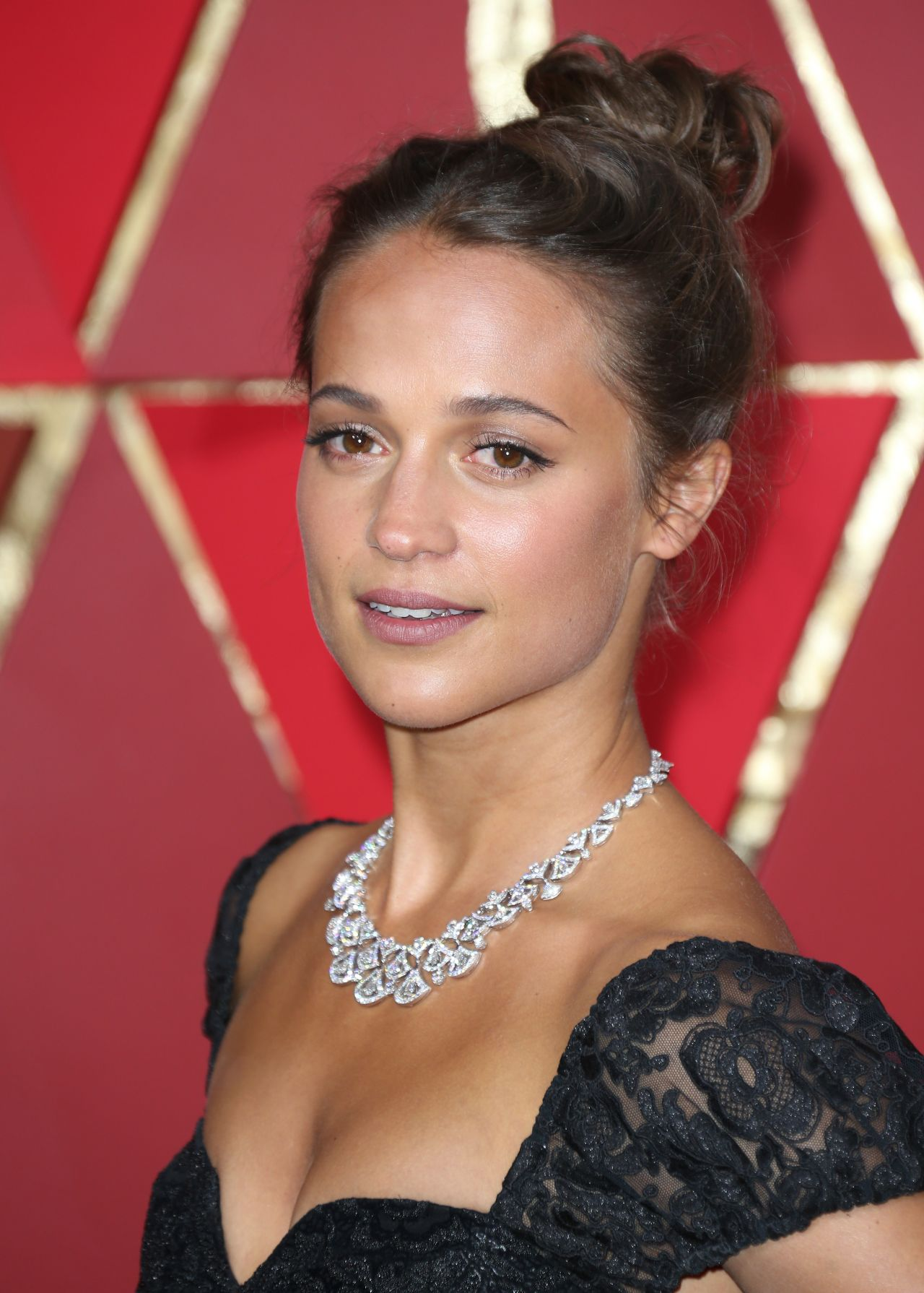 nude Alicia Vikander (88 fotos) Video, Facebook, in bikini