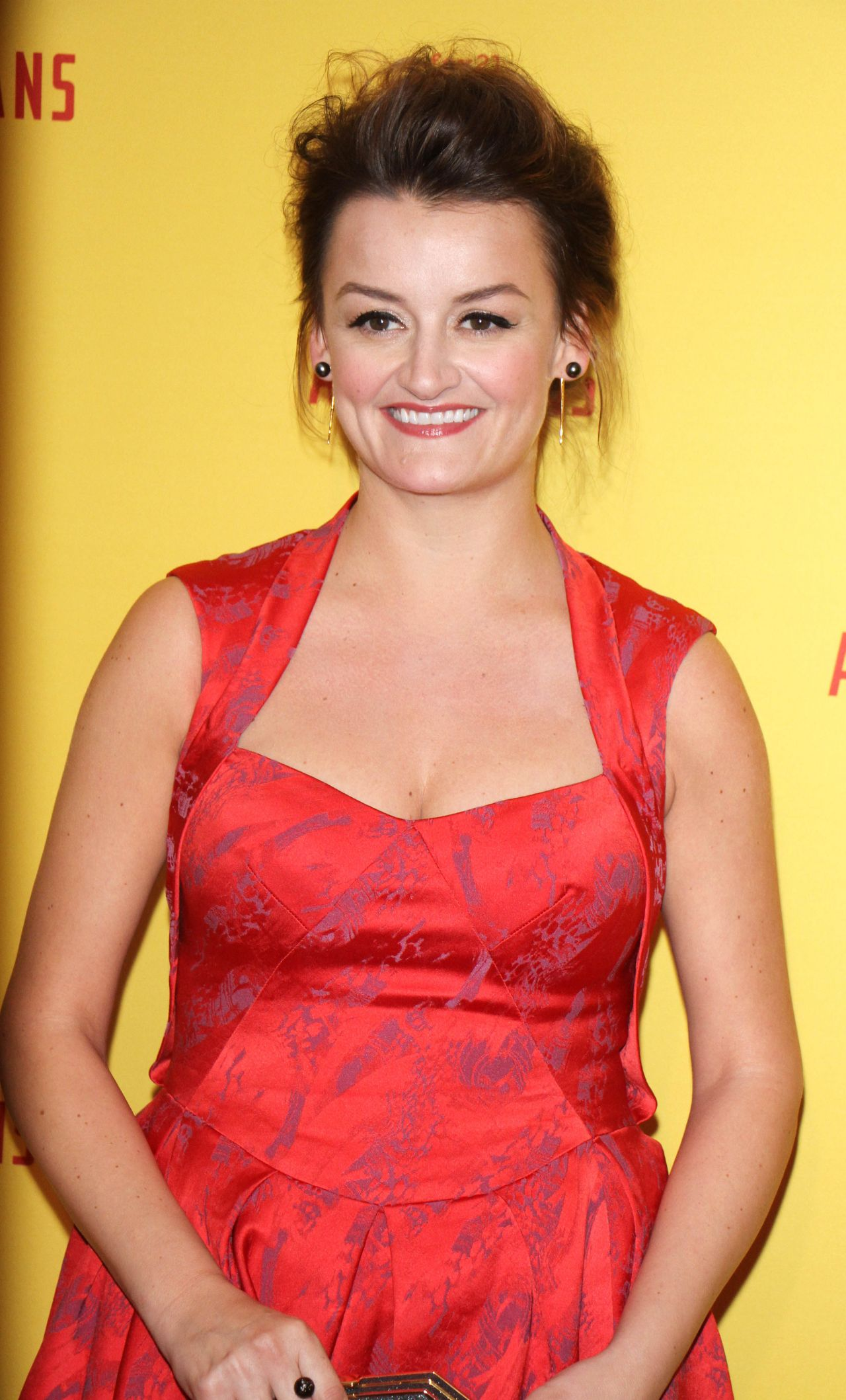 Alison Wright Nude Photos 26