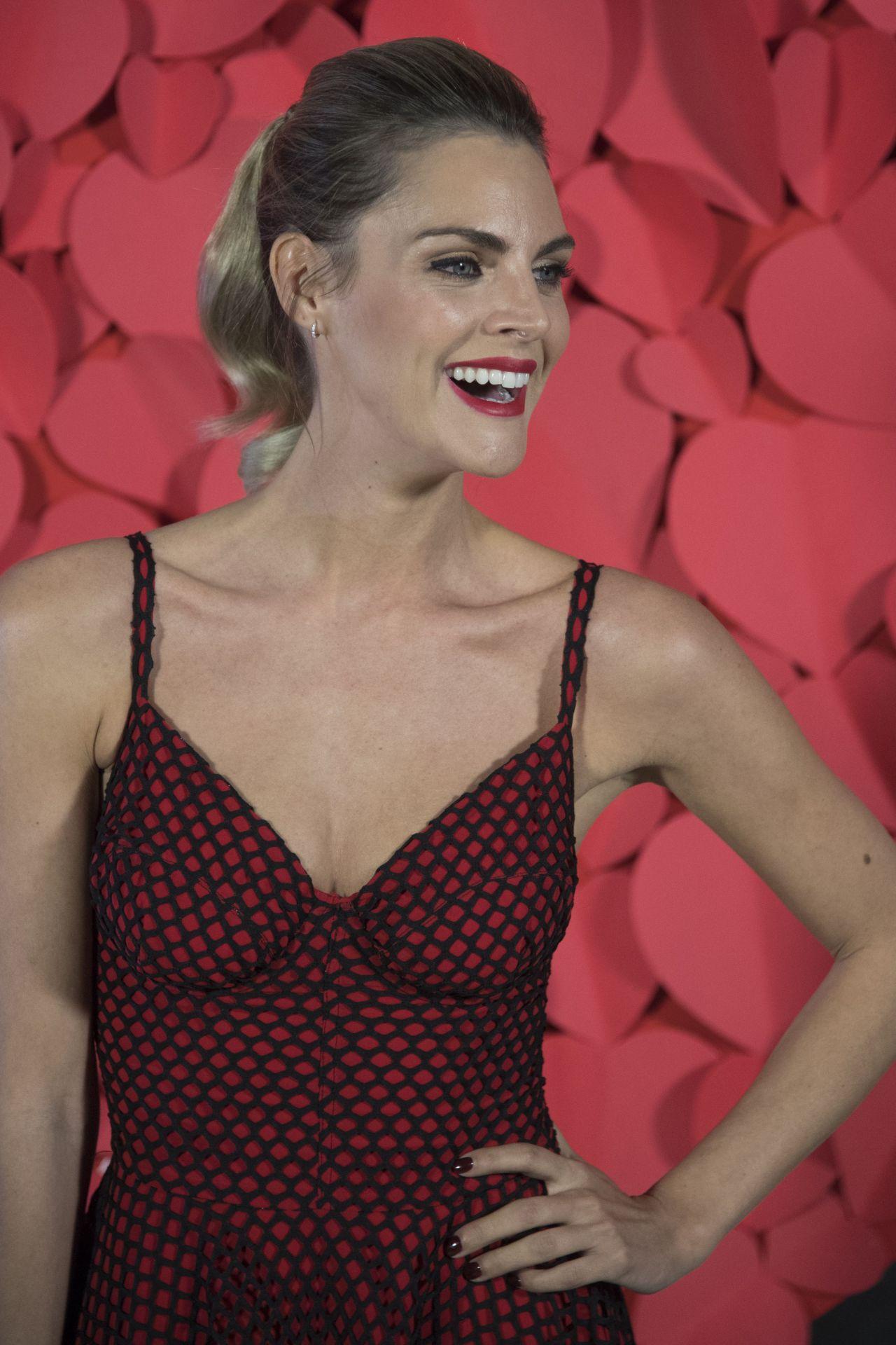 Draya Michele Birthday 2017