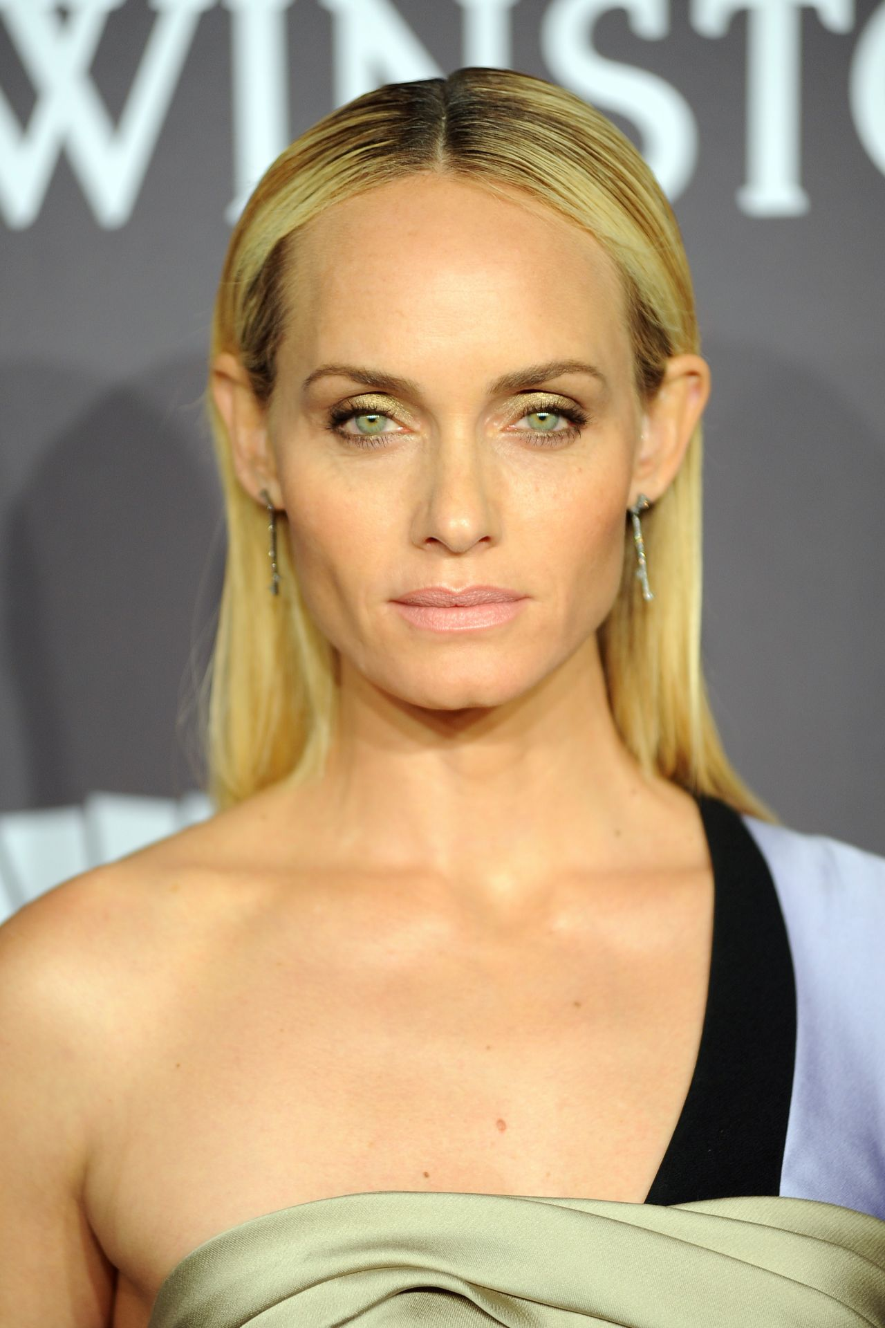 nude Amber Valletta (91 foto) Gallery, Snapchat, lingerie