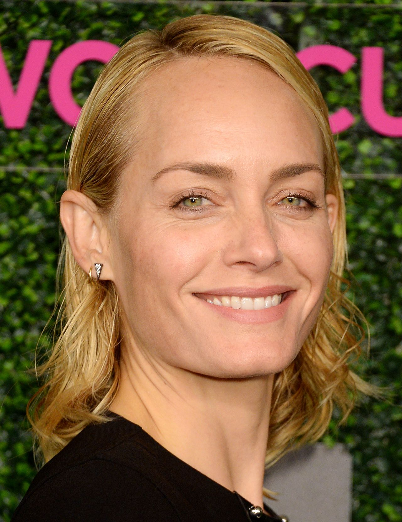 Amber Valletta naked (66 pictures) Young, Snapchat, swimsuit