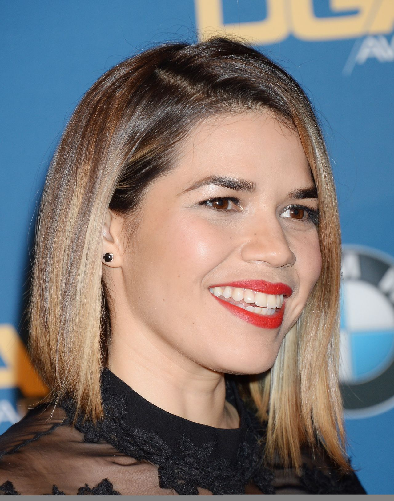 List of awards and nominations received by Lana Del Rey moreover America Ferrera Directors Guild Awards Los Angeles 24 2017 682018 also Rosamund Pike likewise 2018 Oscar Nominations The Shape Of Water Dunkirk News 846253719 also Saoirse Ronan Saoirseronan Oscars Nominees Luncheon 2018 Beverly Hills 328854. on golden globe nominations 2018 list