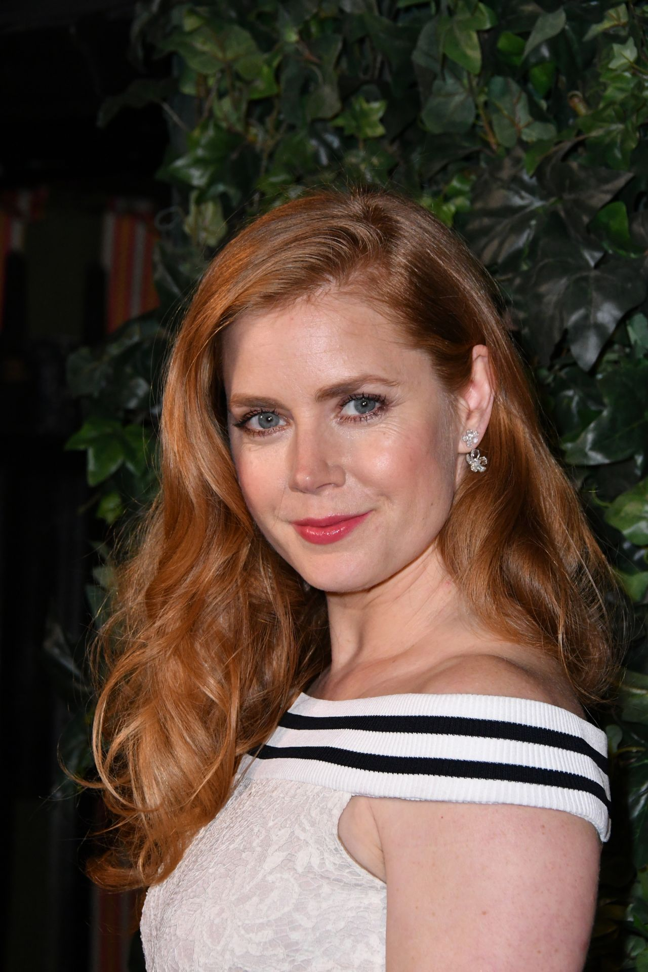 Amy Adams – BAFTA Ne...