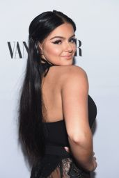 Ariel Winter – Vanity Fair and L'Oreal Paris Toast to Young Hollywood in West Hollywood 2/21/ 2017