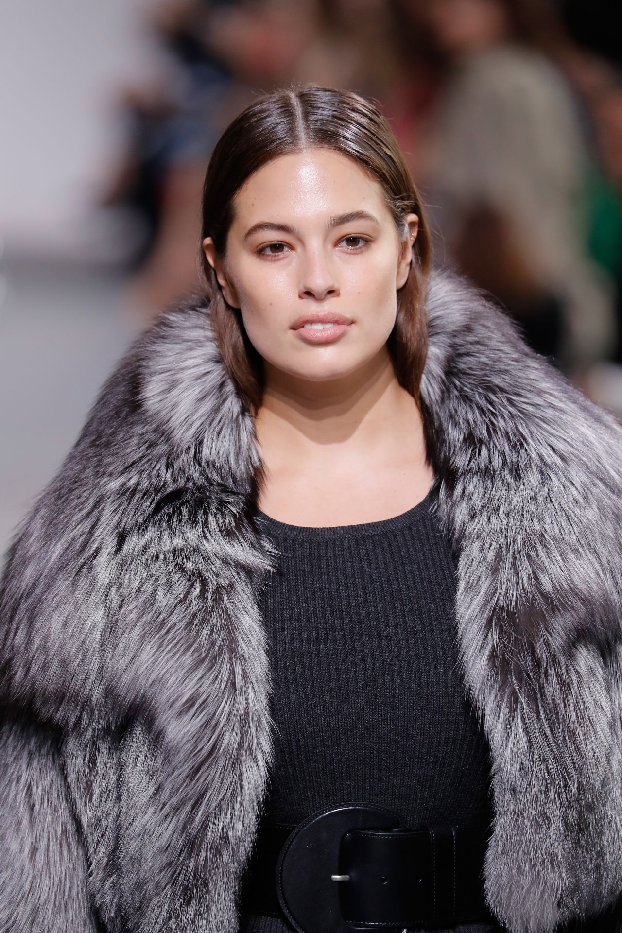 ashley graham - photo #28