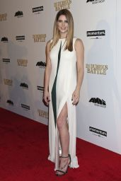 Ashley Greene -