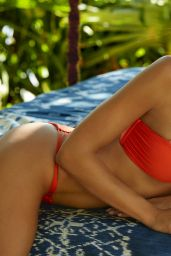 Bianca Balti in Bikini – SI Swimsuit 2017