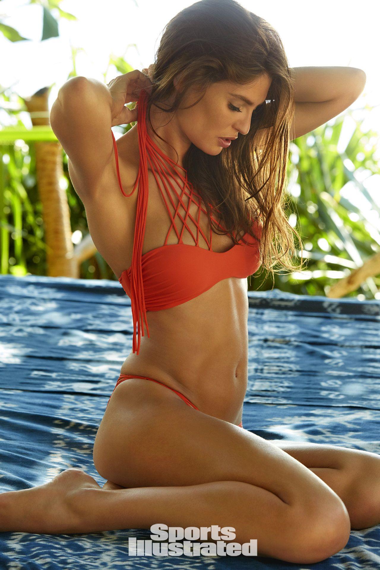 Bianca Bikini Model 78