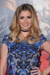 Brianna Brown -