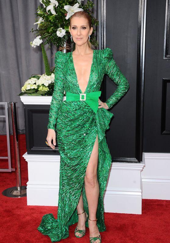 Celine Dion Latest Photos Celebmafia