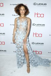 Chaley Rose - Hollywood Beauty Awards in Los Angeles 2/19/ 2017