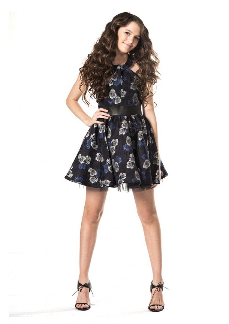 Chloe East Miss Behave Active Wear Amp Dresses
