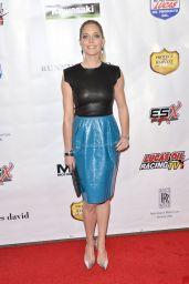 Christina Moore -