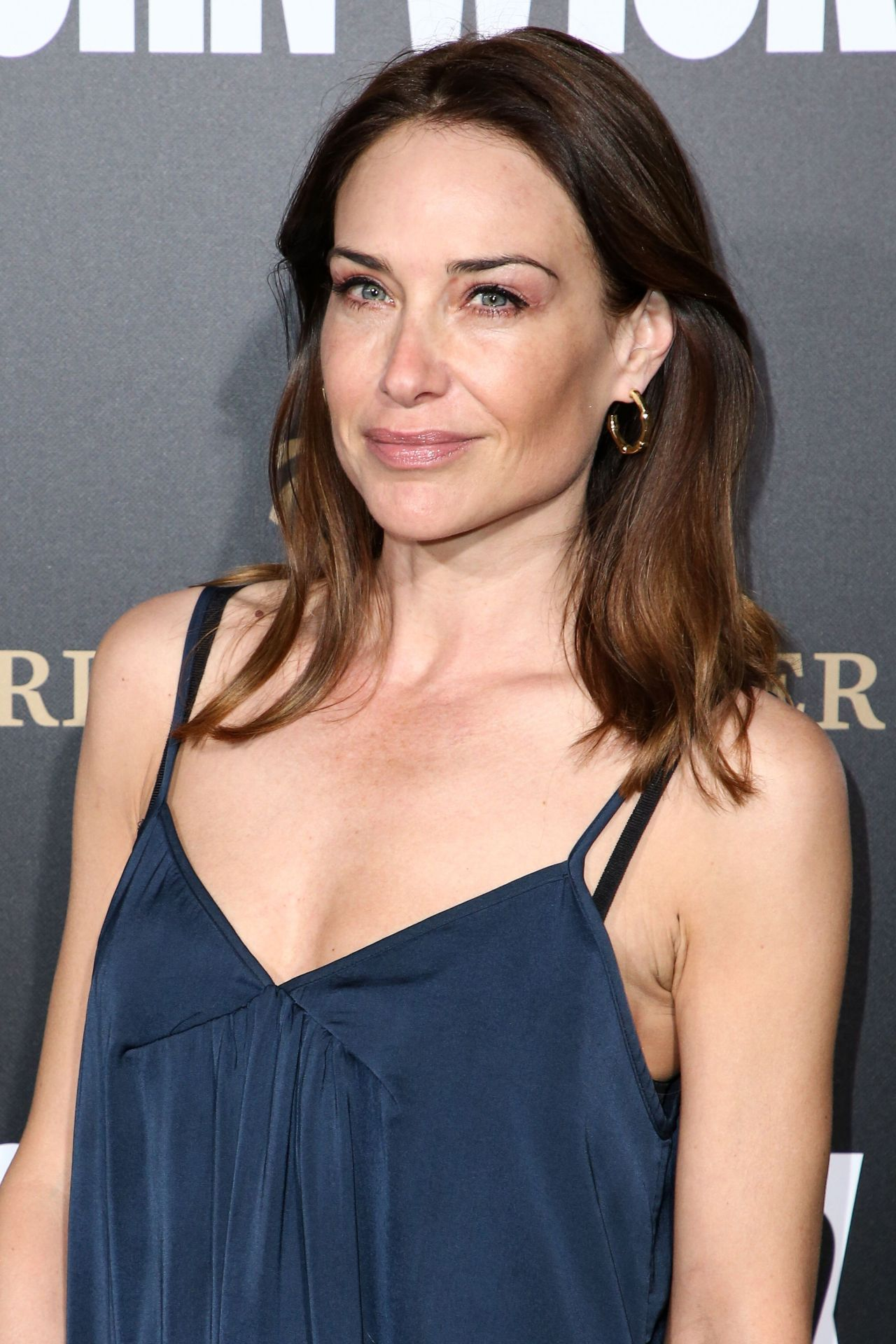 Snapchat Claire Forlani nude (91 photos), Ass, Is a cute, Twitter, bra 2018