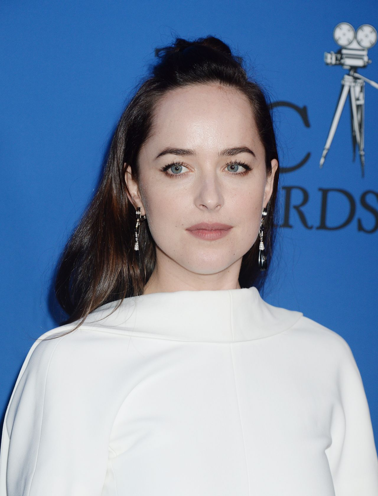 Dakota Johnson – ASC...
