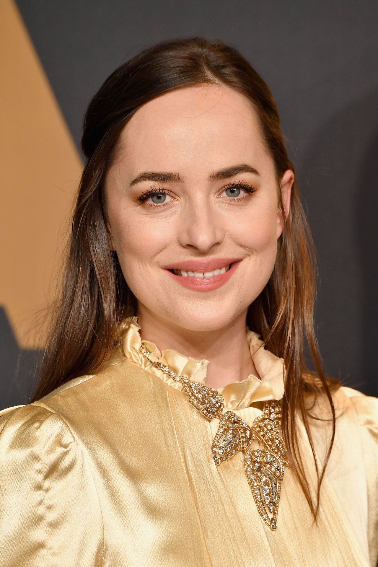 Dakota Johnson – Osc...