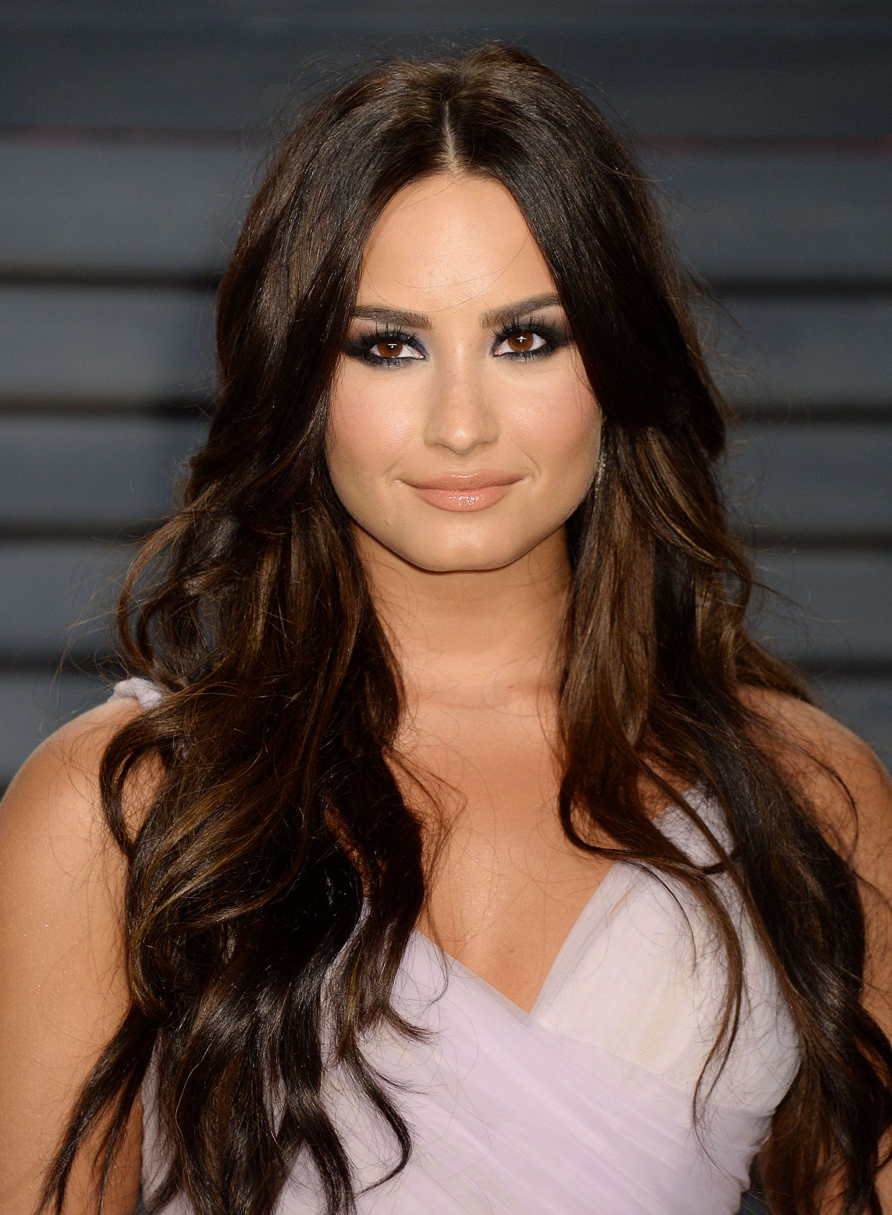 demi lovato - photo #1