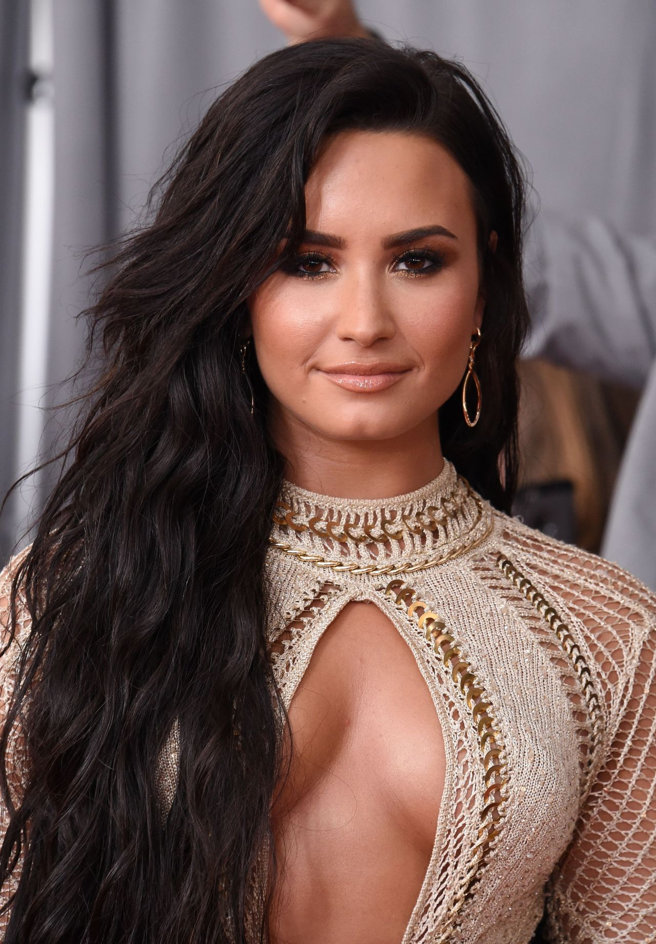 demi lovato - photo #6