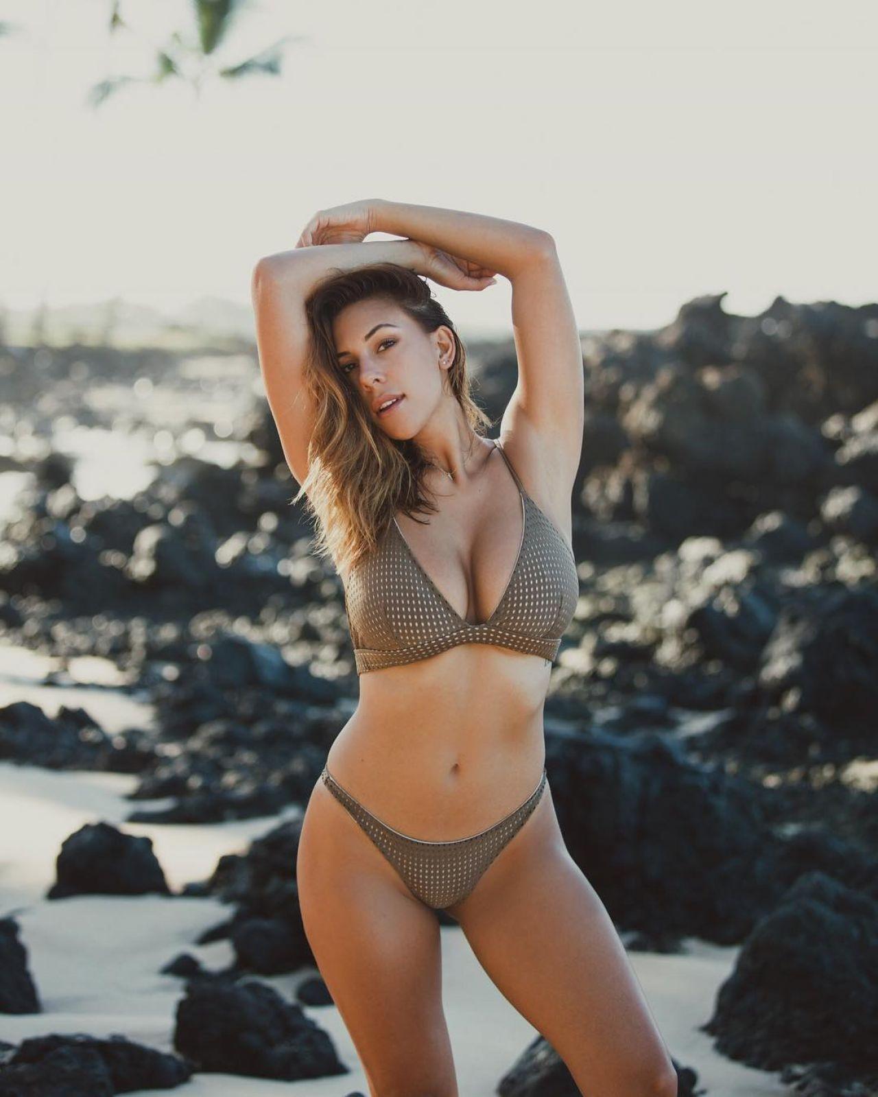 Instagram Devin Brugman nude photos 2019