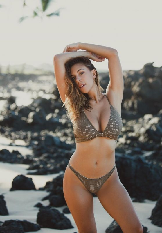 Devin Brugman Instagram Photos, January 2017