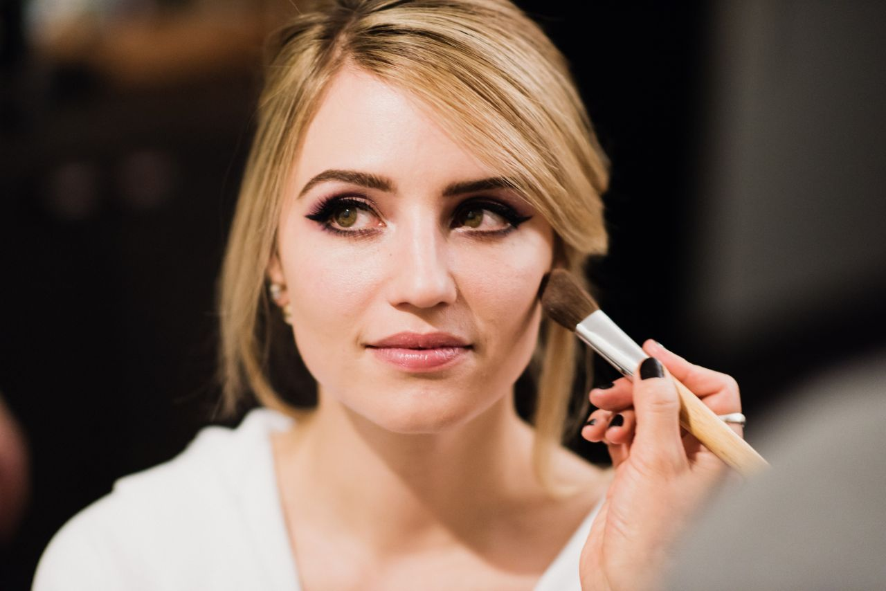 dianna agron 2017 - photo #13