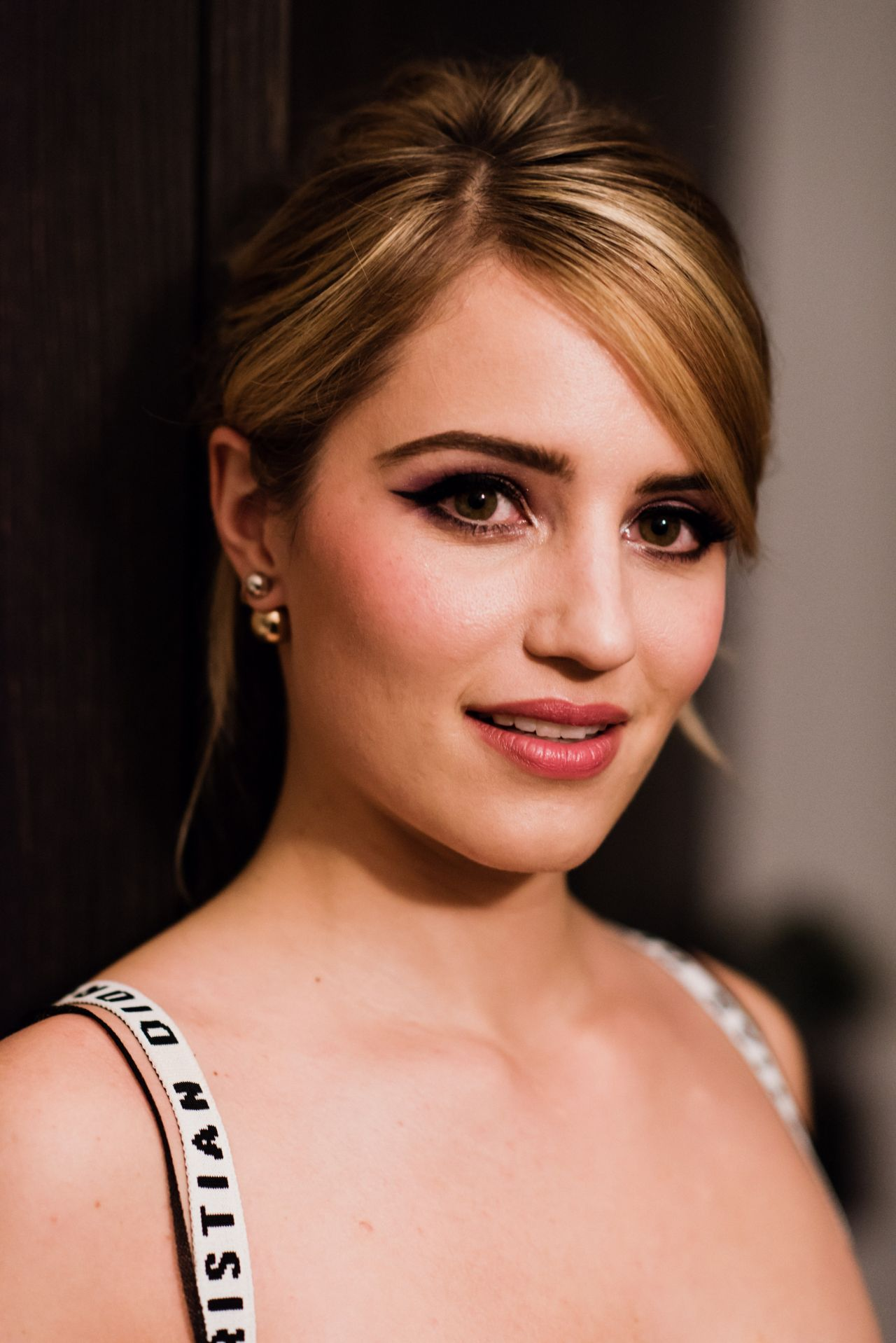 dianna agron 2017 - photo #10